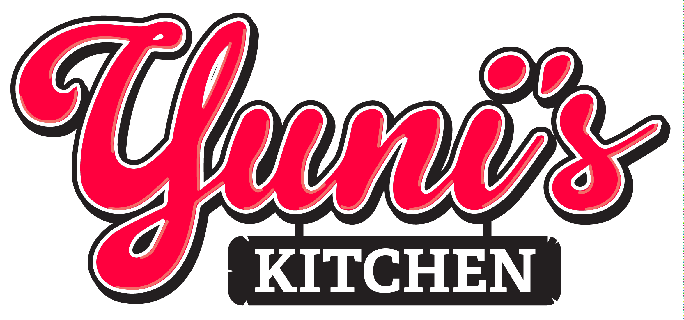 Yunis-Kitchen-Logo-RGB-XL (4)