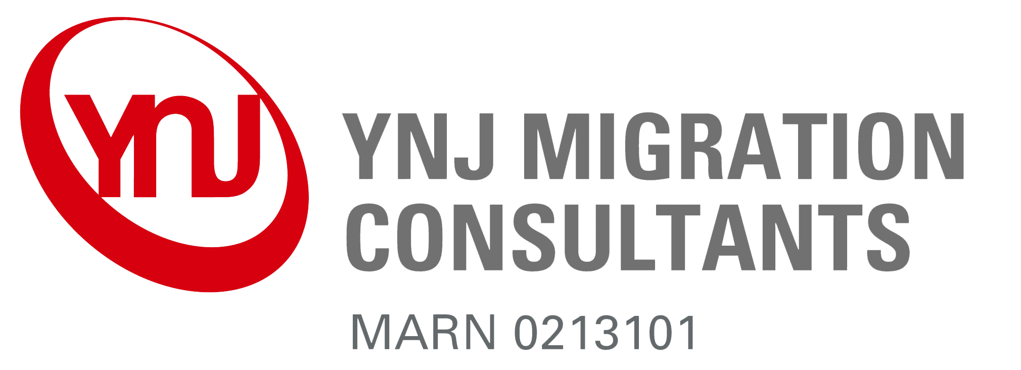 YNJ Migration Consultants