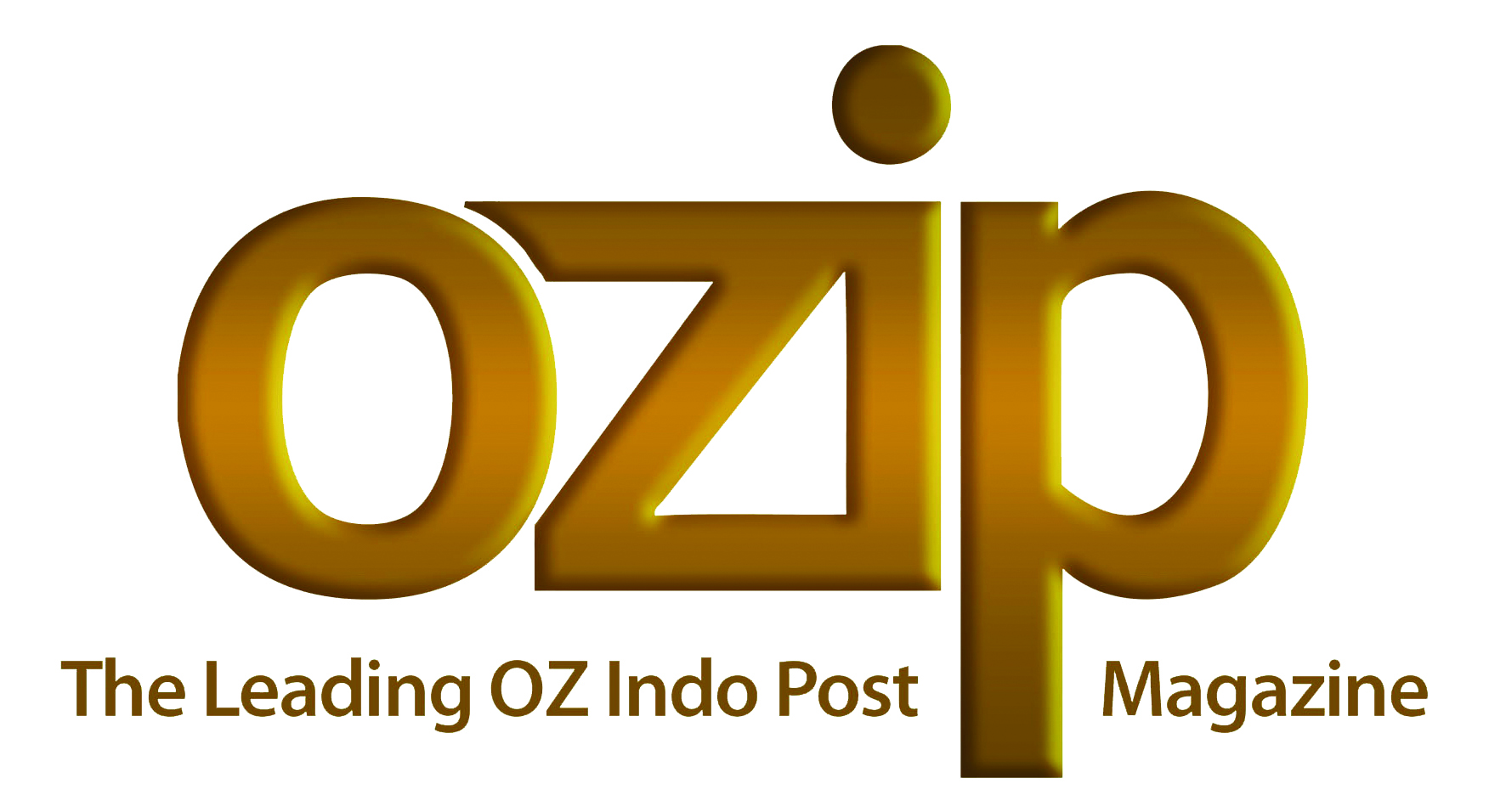 ozip logo_hires