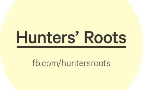 Hunters' Roots
