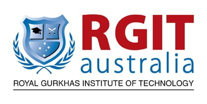 RGIT (Royal Gurkhas Institute of Technology)