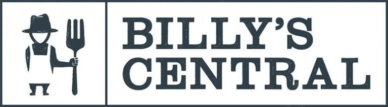 Billy's Central